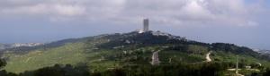 U of Haifa